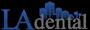 la-dental-logo-website